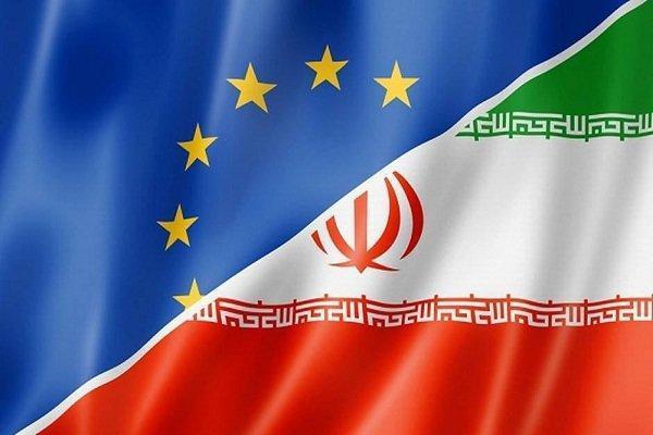 اتحادیه اروپا درباره ایران تشکیل جلسه می دهد