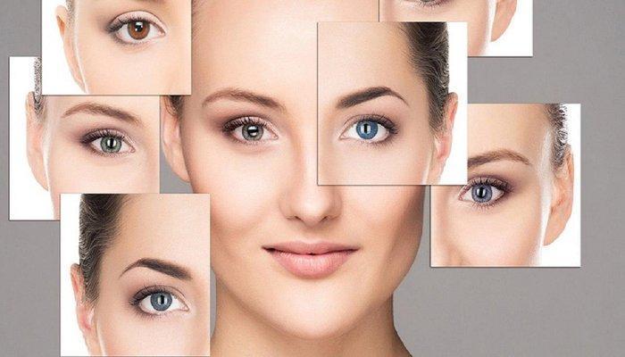 انتخاب بهترین مارک لنز طبی با این 8 برند مطرح
