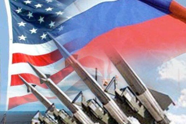 واکنش انگلیس و لهستان به سرانجام پیمان منع فراوری موشک های هسته ای
