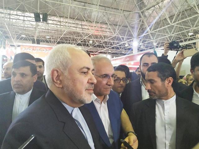 ورود گردشگران خارجی به ایران با وجود تحریم های ناعادلانه تداوم دارد