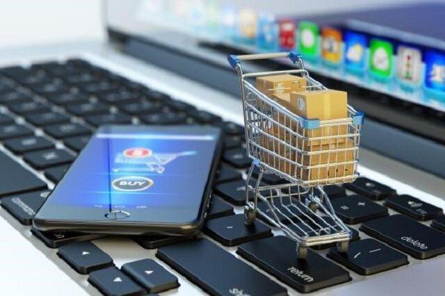 شش کالایی که باید آنلاین بخرید