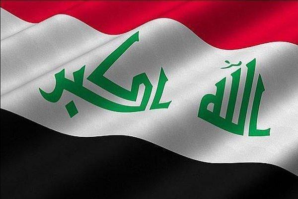 عراق کاردار سفارت آمریکا در بغداد را احضار کرد