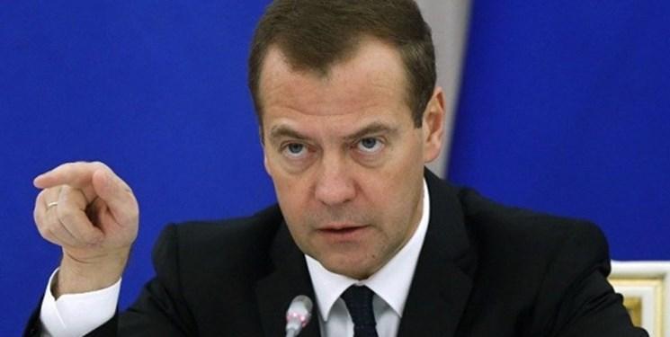 طعنه روسیه به پنتاگون: پاتریوت آمریکایی از آرامکو هم دفاع نکرد