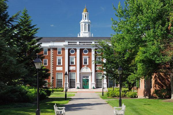 فهرست گران ترین دانشگاههای دنیا برای دانشجویان خارجی