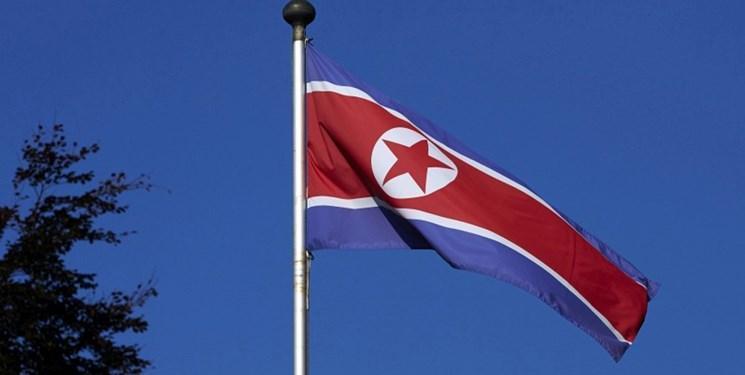 هشدار کره شمالی به غرب در زمینه هرگونه اقدام در شورای امنیت سازمان ملل