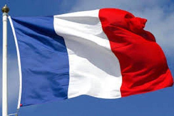 فرانسه سفیر ترکیه را احضار کرد