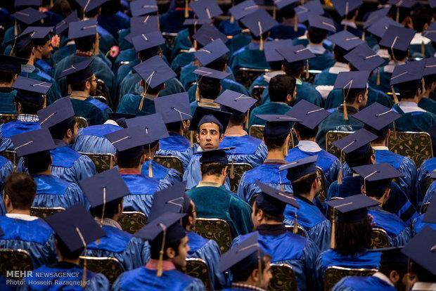 بهترین دانشگاههای جهان از نظر اشتغال معرفی شدند