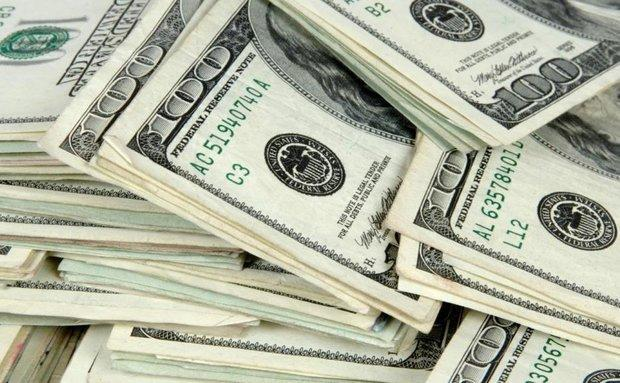 نرخ انواع ارز ثابت ماند، هر دلار 4221 تومان