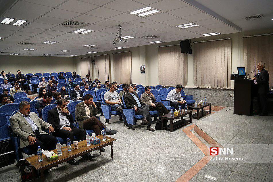 مسابقات ملی دفاع 3 دقیقه ای سرانجام نامه های دانشجویی در دانشگاه یزد برگزار می گردد