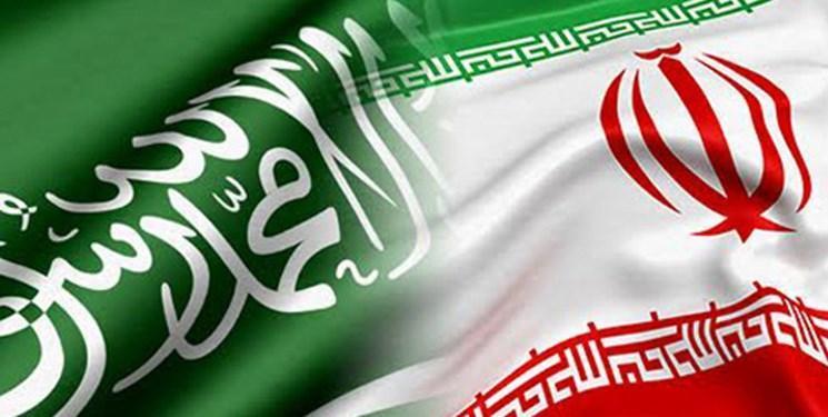 عربستان سعودی: ایران با آژانس اتمی همکاری کند