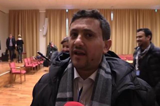 ائتلاف سعودی دو هزار اسیر خود را رها کرده است