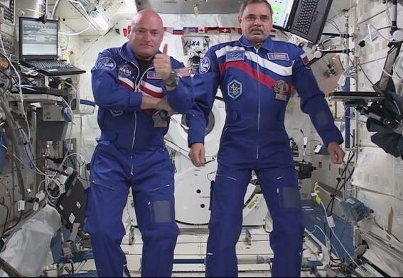 دستاورد های 10 ساله فضایی ناسا (بخش دوم)
