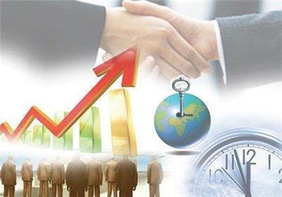 موافقتنامه پوشش ریسک سرمایه گذاری با 6 کشور