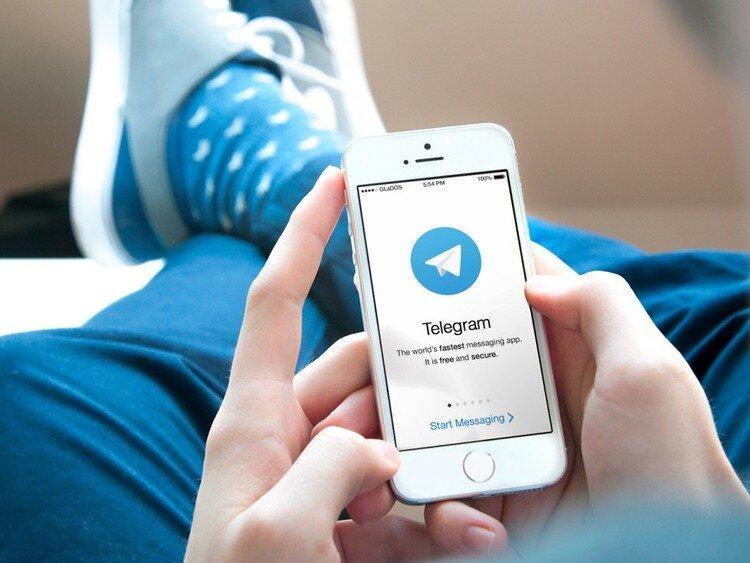 ماجرای درز اطلاعات 42 میلیون کاربر ایرانی تلگرام چیست ، چه خطری متوجه کاربران است؟