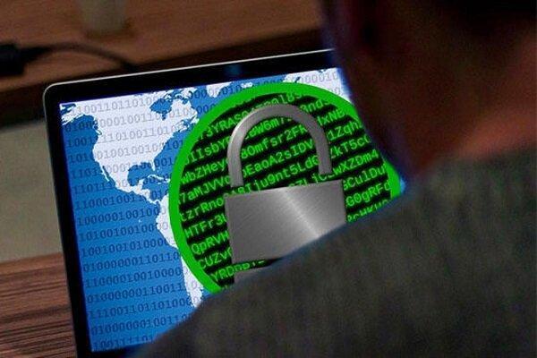 هشدار مرکز ماهر به افشای اطلاعات کاربران فضای مجازی