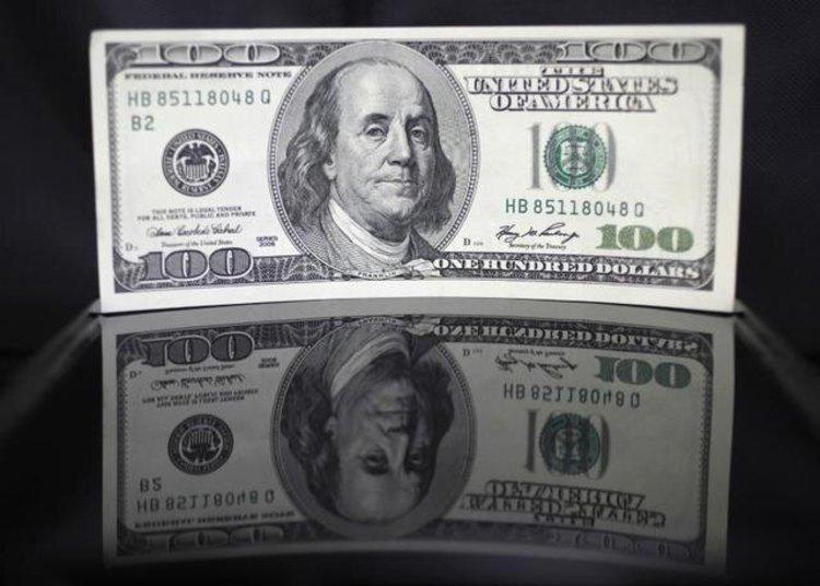 روز های بد دلار ادامه دارد