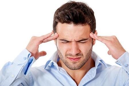 توصیه های تغذیه ای برای غلبه بر استرس و اضطراب