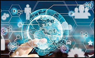 اقتصاد دیجیتال همان فناوری اطلاعات نیست