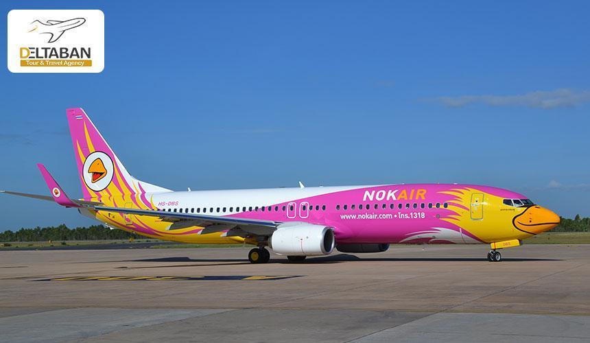 انواع هواپیماهای مسافربری در جهان