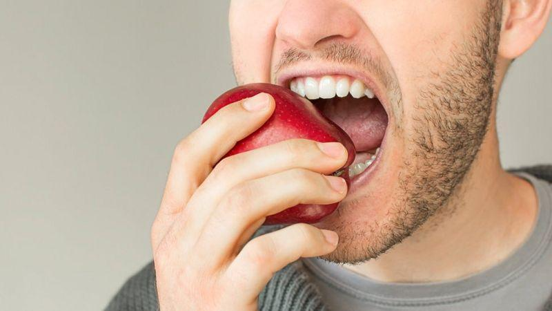 مهار اشتها؛ مهمترین عامل در کاهش وزن؟!