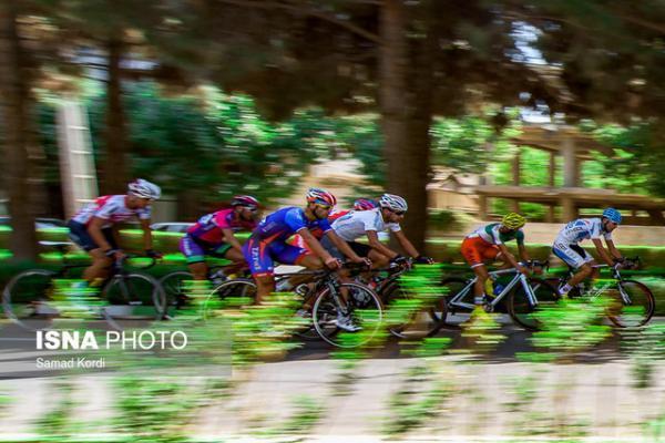 دورهمی عجیب دوچرخه سواری در مشهد!، دعوت فدراسیون از هیات ها در شیوع کرونا