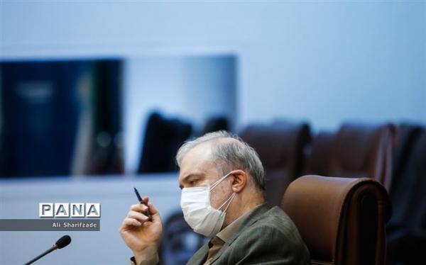 ویروس جهش یافته در کشور در گردش است