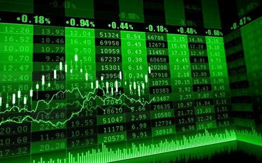 شروع معاملات امروز بورس با رشد شاخص