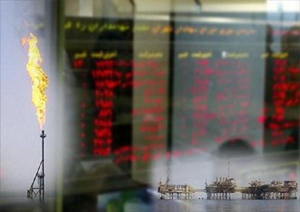 نفتای سبک پالایشگاه ستاره خلیج فارس روی میز فروش بورس انرژی