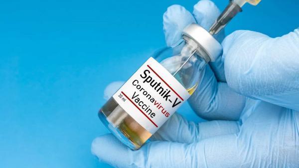 اسپوتنیک وی، ایمن ترین واکسن کرونا در جهان