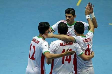 بلاروس پیش از جام جهانی به ایران می آید