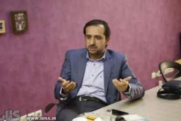 توافق آژانس ادبی دایره مینا با ناشران عراقی
