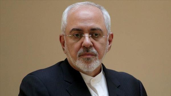 ظریف: ایران و کشور های منطقه از کوشش رهبران افغانستان برای صلح حمایت می نمایند