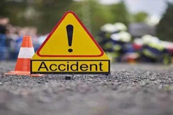 رانندگی پرخطر را با چه تصویری در فکر دارید؟
