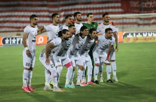 خطیبی: پرطرفدارترین تیم آسیا هستیم، از تجربیات کریمی برای بردن النصر استفاده می کنیم
